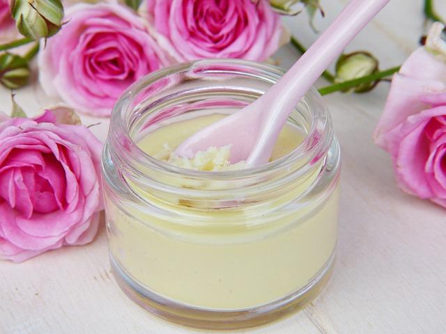 Jak czytać składy kosmetyków? Czego unikać w kosmetykach?